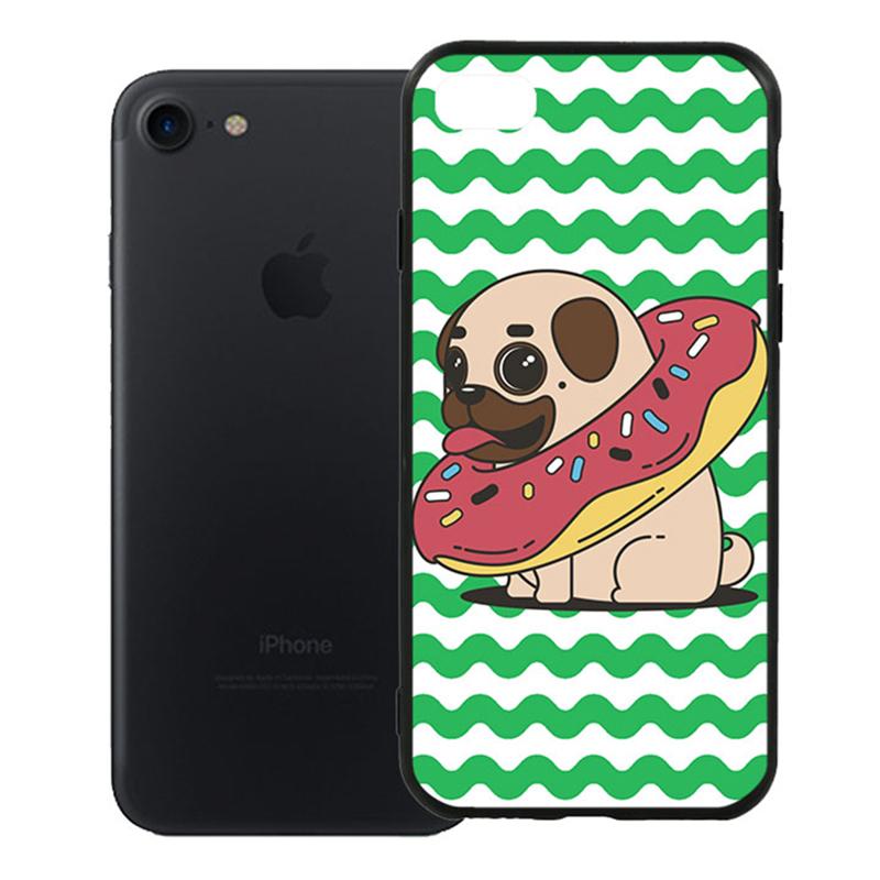 Ốp Lưng Viền TPU Cao Cấp Dành Cho iPhone 7 - Cute Dog 04 - 1084568 , 4273072857988 , 62_15032843 , 200000 , Op-Lung-Vien-TPU-Cao-Cap-Danh-Cho-iPhone-7-Cute-Dog-04-62_15032843 , tiki.vn , Ốp Lưng Viền TPU Cao Cấp Dành Cho iPhone 7 - Cute Dog 04