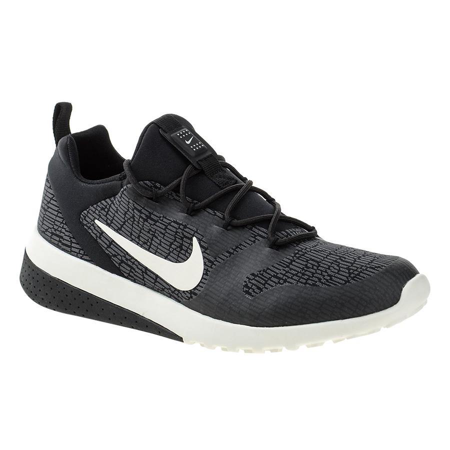 Giày Thể Thao Nữ Nike CK Racer 916792-001 - Xám Đen - Hàng Chính Hãng - 1525785 , 3559083451584 , 62_7633492 , 2090000 , Giay-The-Thao-Nu-Nike-CK-Racer-916792-001-Xam-Den-Hang-Chinh-Hang-62_7633492 , tiki.vn , Giày Thể Thao Nữ Nike CK Racer 916792-001 - Xám Đen - Hàng Chính Hãng
