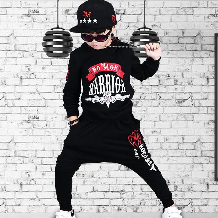 Set bộ hiphop bé trai TTMS1084 - 1856538 , 1520190542078 , 62_10063326 , 550000 , Set-bo-hiphop-be-trai-TTMS1084-62_10063326 , tiki.vn , Set bộ hiphop bé trai TTMS1084