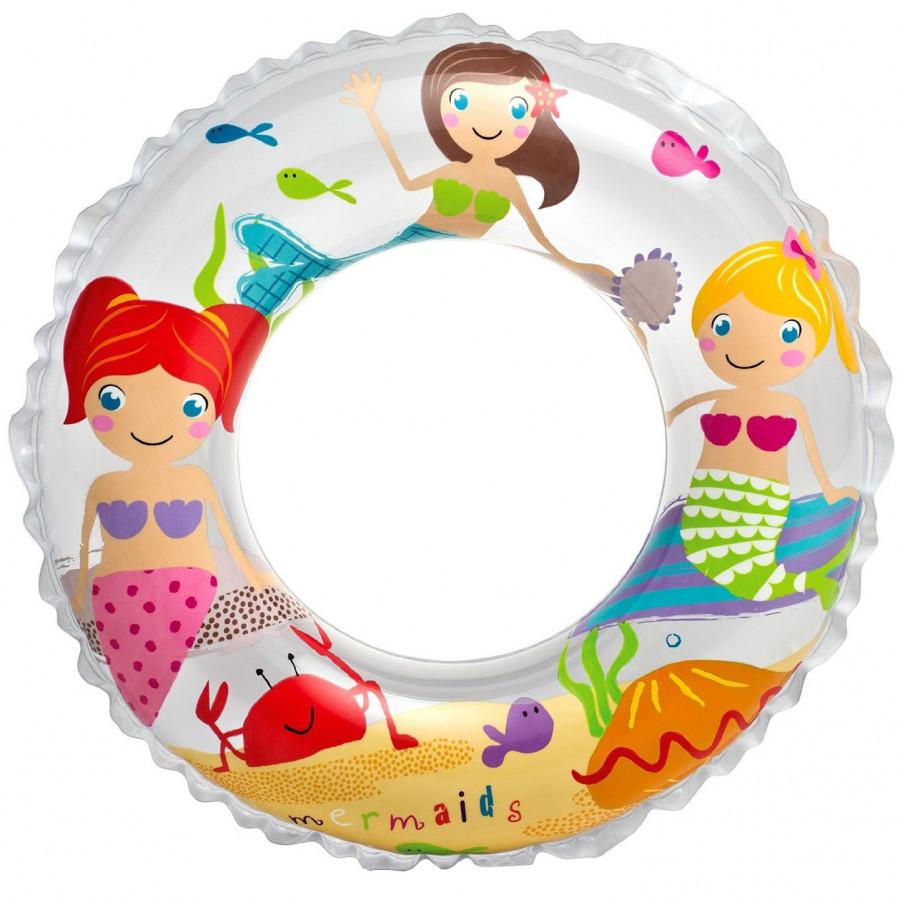 Phao bơi tròn cho bé 5-8 tuổi - 2191052 , 5583847231950 , 62_14059068 , 99000 , Phao-boi-tron-cho-be-5-8-tuoi-62_14059068 , tiki.vn , Phao bơi tròn cho bé 5-8 tuổi