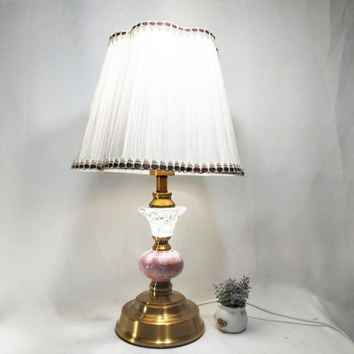 Đèn ngủ để bàn - đèn ngủ để đầu giường 764T HAVING A LAMP - 827851 , 6064672056790 , 62_11450175 , 1690000 , Den-ngu-de-ban-den-ngu-de-dau-giuong-764T-HAVING-A-LAMP-62_11450175 , tiki.vn , Đèn ngủ để bàn - đèn ngủ để đầu giường 764T HAVING A LAMP