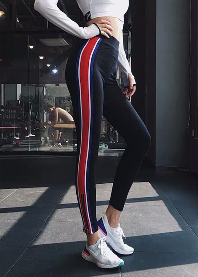 Quần dài Legging thể thao nữ ANN2 (Tập Gym,Yoga) - 2309887 , 5374069585194 , 62_14882519 , 280000 , Quan-dai-Legging-the-thao-nu-ANN2-Tap-GymYoga-62_14882519 , tiki.vn , Quần dài Legging thể thao nữ ANN2 (Tập Gym,Yoga)