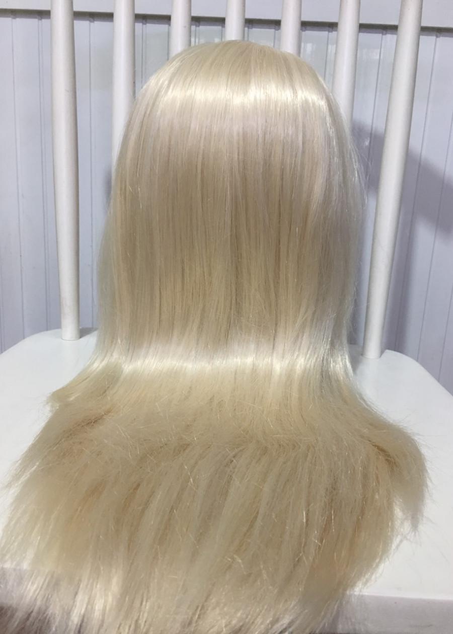 Manocanh học cắt tóc uốn sấy tạo kiểu
