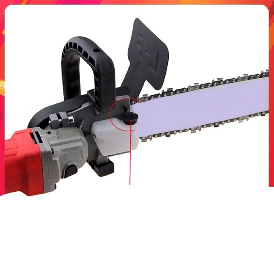 Bộ lưỡi cưa gắn máy cắt cầm tay( Loại xịn có bình tra dầu tự động gắn liền) - 9624302 , 6052958068377 , 62_19672313 , 350000 , Bo-luoi-cua-gan-may-cat-cam-tay-Loai-xin-co-binh-tra-dau-tu-dong-gan-lien-62_19672313 , tiki.vn , Bộ lưỡi cưa gắn máy cắt cầm tay( Loại xịn có bình tra dầu tự động gắn liền)