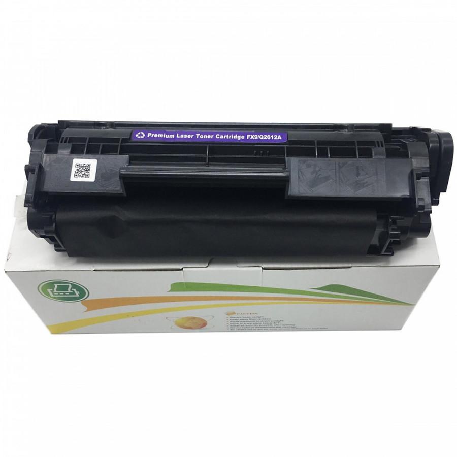 Hộp mực 12A cho Hp 1010/1020/Canon 2900/MF4350D - 1432901 , 9212315920084 , 62_8048496 , 170000 , Hop-muc-12A-cho-Hp-1010-1020-Canon-2900-MF4350D-62_8048496 , tiki.vn , Hộp mực 12A cho Hp 1010/1020/Canon 2900/MF4350D