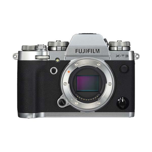 Máy Ảnh Fujifilm X-T3 Body (26.1MP) - Hàng Chính Hãng - 905226 , 1775963853060 , 62_4441427 , 36990000 , May-Anh-Fujifilm-X-T3-Body-26.1MP-Hang-Chinh-Hang-62_4441427 , tiki.vn , Máy Ảnh Fujifilm X-T3 Body (26.1MP) - Hàng Chính Hãng