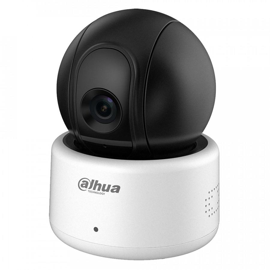 Camera IP Wifi xoay 4 chiều 1.0 MP Dahua IPC-A12P - Hàng nhập khẩu - 2020611 , 6352410641163 , 62_15250559 , 1749000 , Camera-IP-Wifi-xoay-4-chieu-1.0-MP-Dahua-IPC-A12P-Hang-nhap-khau-62_15250559 , tiki.vn , Camera IP Wifi xoay 4 chiều 1.0 MP Dahua IPC-A12P - Hàng nhập khẩu