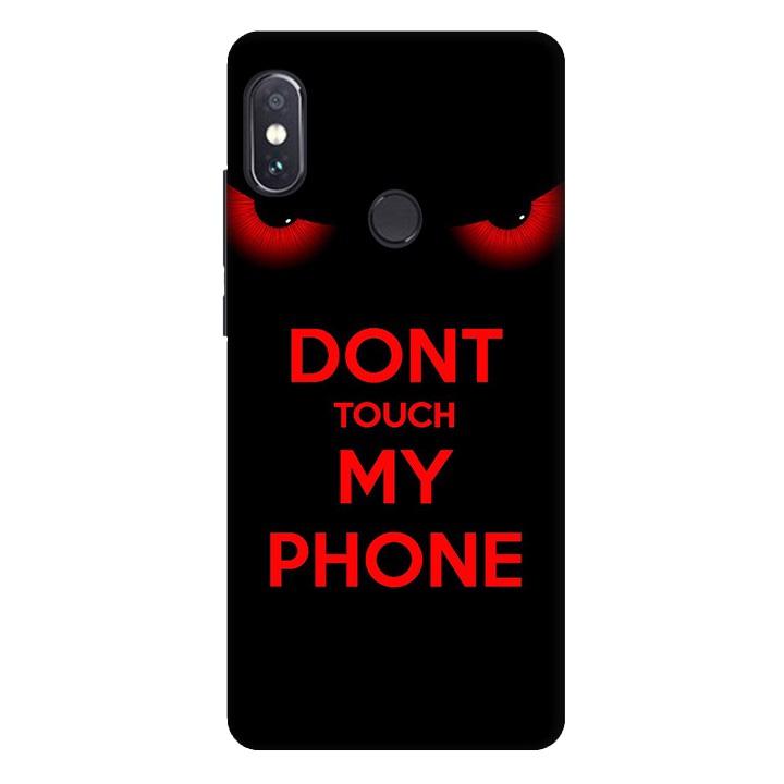 Ốp Lưng Dành Cho Xiaomi Redmi Note 5 Pro Mẫu 39