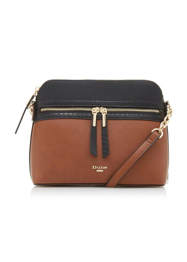 Túi Xách Nữ Dolive Dune London Day Bags (One Size) - Black Plain_Synthetic - 9573111 , 7255402002142 , 62_16226420 , 1999000 , Tui-Xach-Nu-Dolive-Dune-London-Day-Bags-One-Size-Black-Plain_Synthetic-62_16226420 , tiki.vn , Túi Xách Nữ Dolive Dune London Day Bags (One Size) - Black Plain_Synthetic