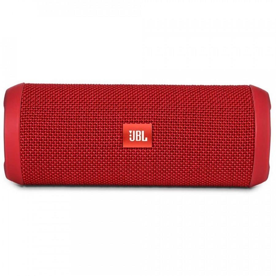 Loa Bluetooth JBL Flip 3 16W - Hàng Chính Hãng