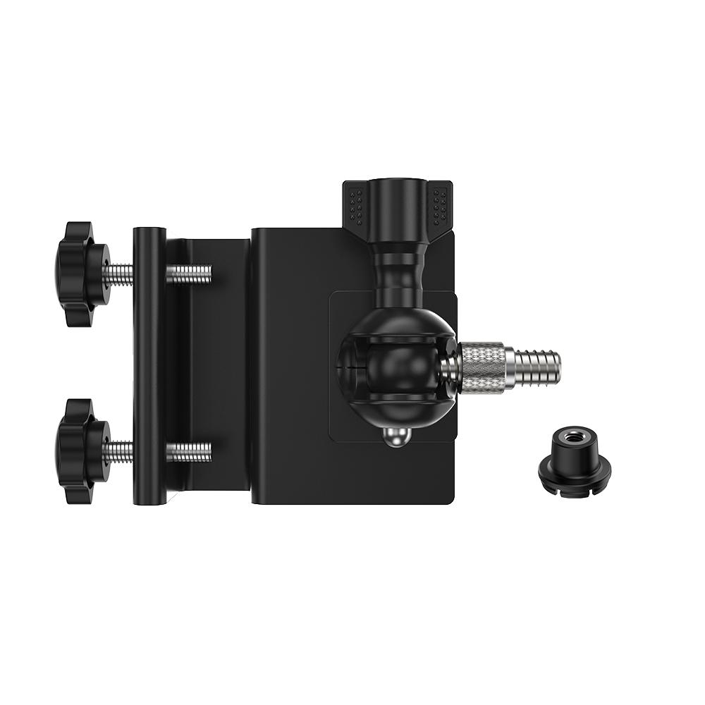 Giá Gắn Camera Với Vít Blink Xt (1/4) Cho Camera Blink XT