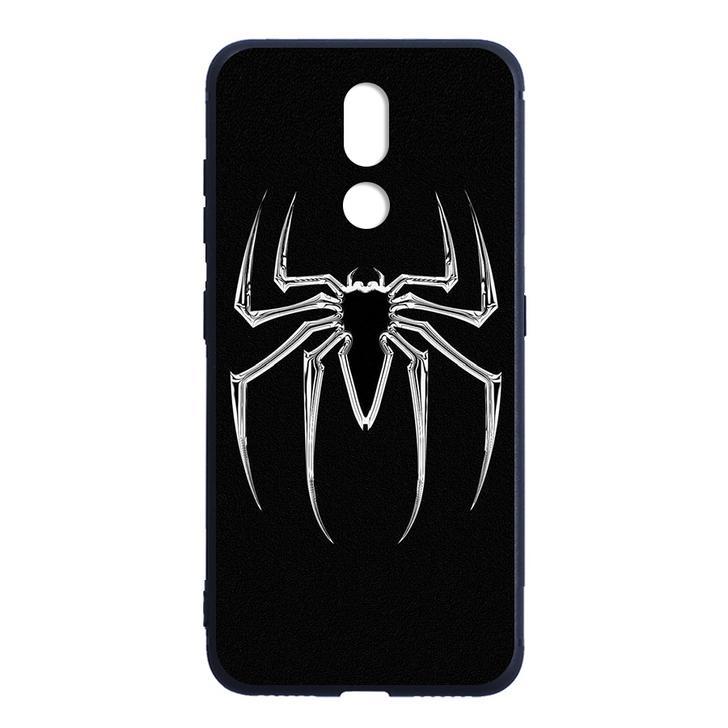 Ốp lưng dẻo cho điện thoại Nokia 3.2 MS 80 Handtown - Hàng Chính Hãng