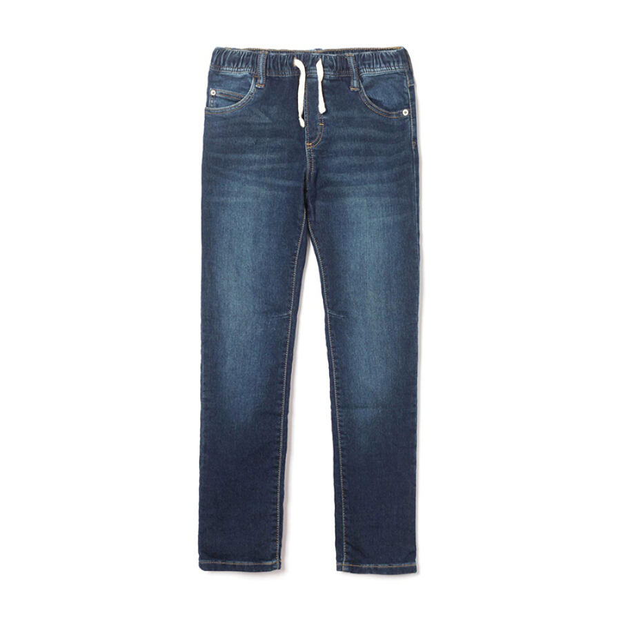 Quần Jeans Cho Bé Trai GAP 358184 - 1687831 , 8359722635451 , 62_9315620 , 699000 , Quan-Jeans-Cho-Be-Trai-GAP-358184-62_9315620 , tiki.vn , Quần Jeans Cho Bé Trai GAP 358184