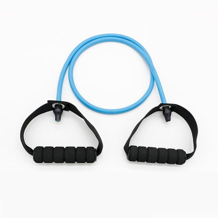 Dây đàn hồi tập Gym Yoga 1Z, dây tập thể lực 1 màu, dây tập kháng lực bản Tiêu Chuẩn - POKI - 931398 , 2010941119462 , 62_4761419 , 140000 , Day-dan-hoi-tap-Gym-Yoga-1Z-day-tap-the-luc-1-mau-day-tap-khang-luc-ban-Tieu-Chuan-POKI-62_4761419 , tiki.vn , Dây đàn hồi tập Gym Yoga 1Z, dây tập thể lực 1 màu, dây tập kháng lực bản Tiêu Chuẩn - POKI