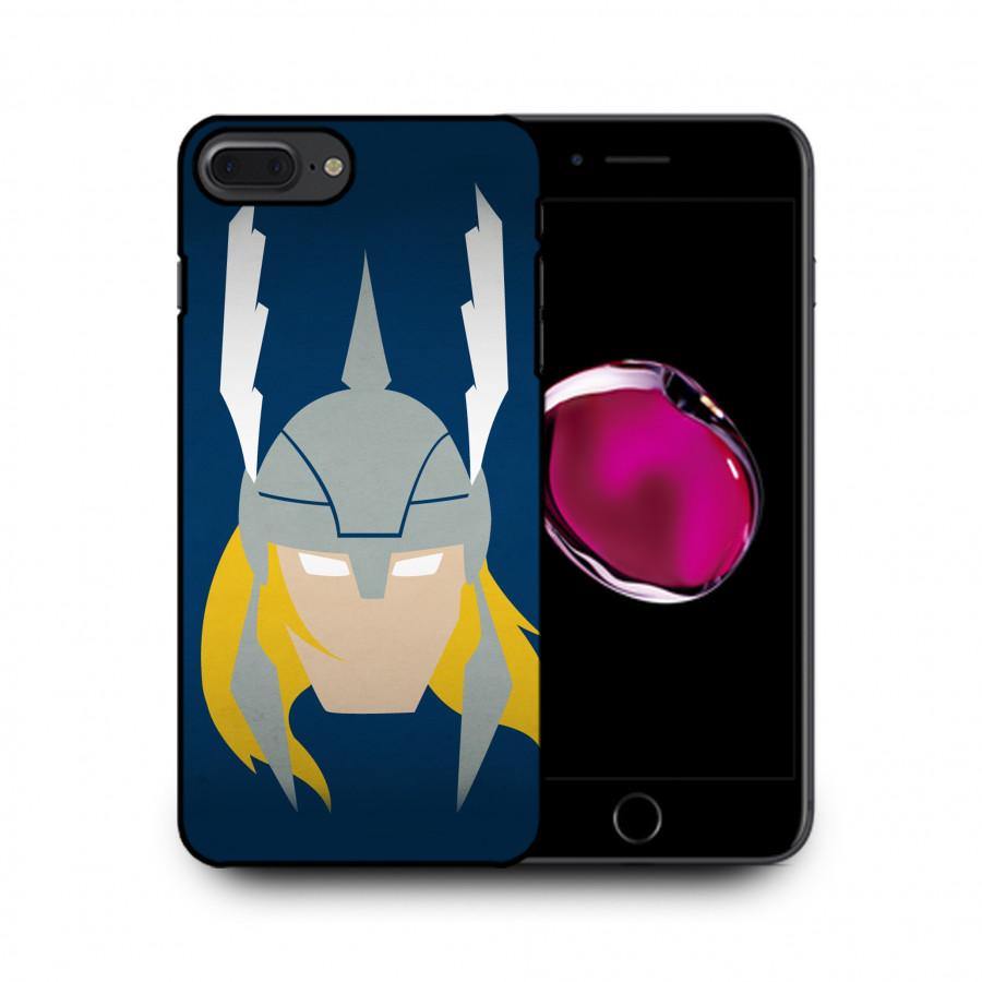 Ốp lưng dành cho Iphone 7 Plus mẫu Siêu anh hùng 9 - 1906363 , 2795504963378 , 62_14613189 , 120000 , Op-lung-danh-cho-Iphone-7-Plus-mau-Sieu-anh-hung-9-62_14613189 , tiki.vn , Ốp lưng dành cho Iphone 7 Plus mẫu Siêu anh hùng 9