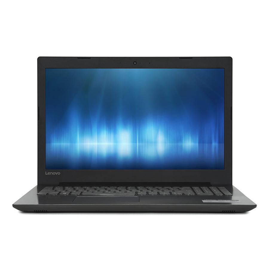Laptop Lenovo Ideapad 330-15IKB 81DE01KWVN Core i5-8250U/ Win10 (15.6 HD) - Hàng Chính Hãng