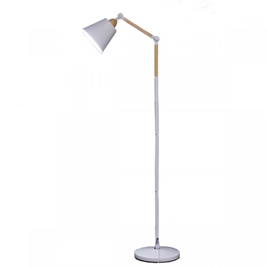 Đèn cây đứng trang trí nội thất VINTAGE DC005 - Kèm bóng LED cao cấp - 2091586 , 1614473396981 , 62_12635579 , 1990000 , Den-cay-dung-trang-tri-noi-that-VINTAGE-DC005-Kem-bong-LED-cao-cap-62_12635579 , tiki.vn , Đèn cây đứng trang trí nội thất VINTAGE DC005 - Kèm bóng LED cao cấp