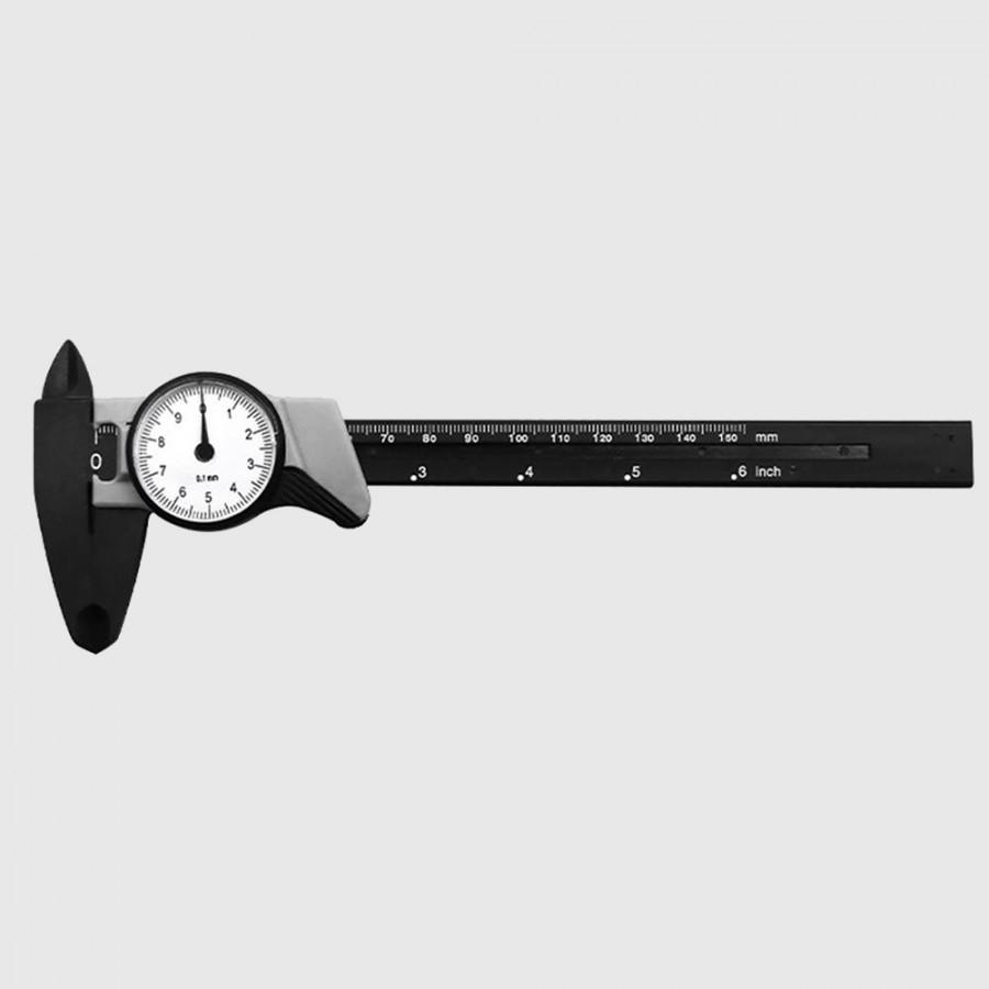 Thước Cặp Kỹ thuật Số (0-150mm)