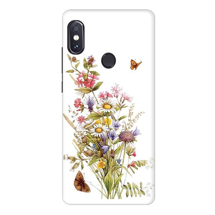 Ốp Lưng Dành Cho Xiaomi Redmi Note 5 Pro Mẫu 1 - 1022436 , 7245873594222 , 62_2979917 , 99000 , Op-Lung-Danh-Cho-Xiaomi-Redmi-Note-5-Pro-Mau-1-62_2979917 , tiki.vn , Ốp Lưng Dành Cho Xiaomi Redmi Note 5 Pro Mẫu 1