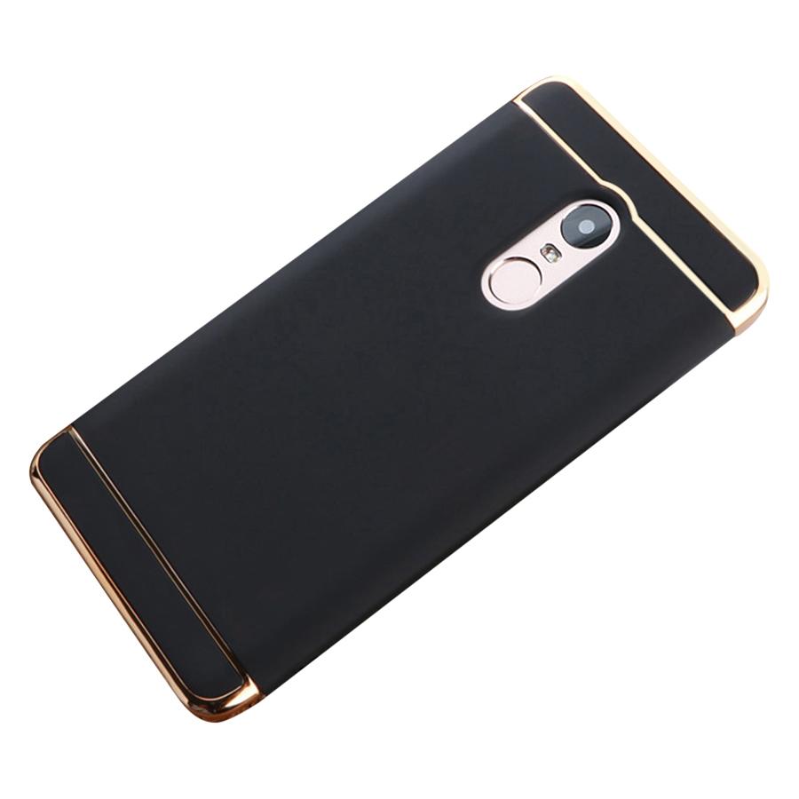 Ố́p Lưng Cứng PC Cho Điện Thoại Xiaomi Redmi Note4x - 4782470 , 9847594860372 , 62_10676711 , 271000 , Op-Lung-Cung-PC-Cho-Dien-Thoai-Xiaomi-Redmi-Note4x-62_10676711 , tiki.vn , Ố́p Lưng Cứng PC Cho Điện Thoại Xiaomi Redmi Note4x