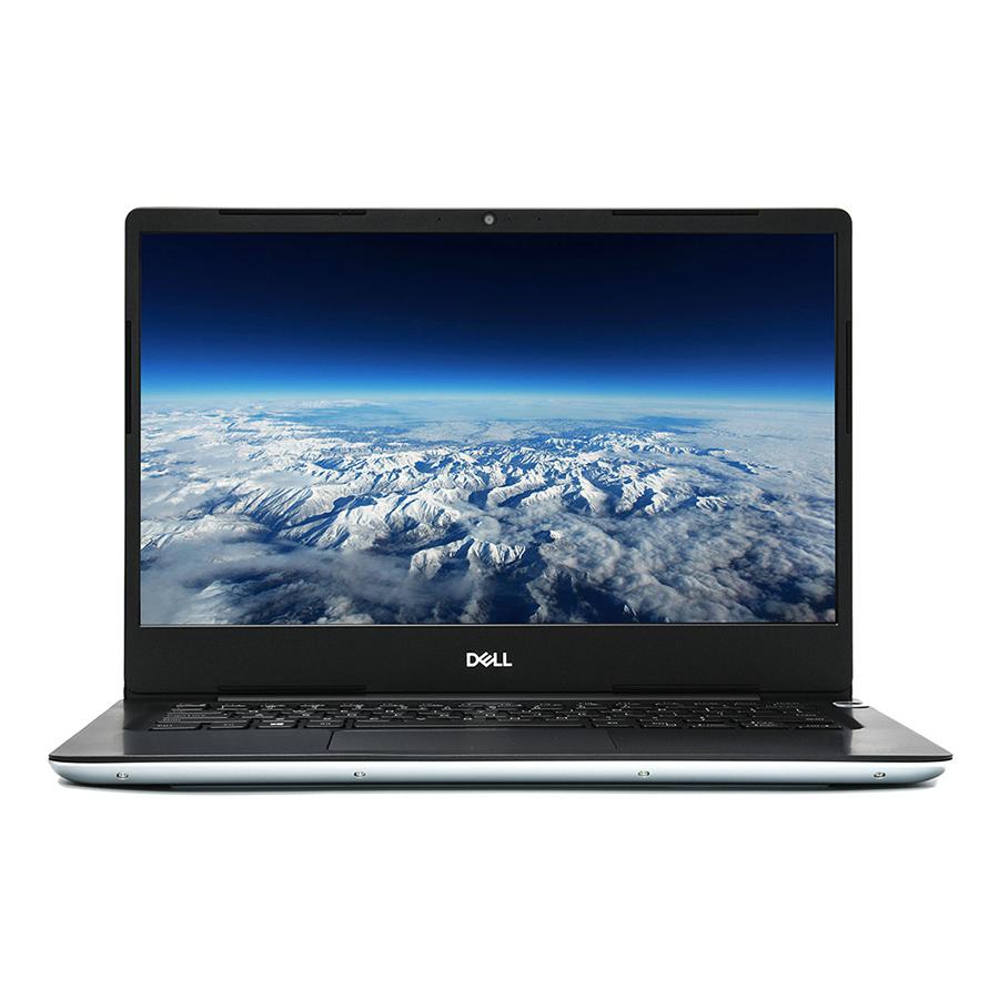 Laptop Dell Vostro 5481 70175949 Core i7-8565U/ MX130/ Win10 (14 FHD IPS) - Hàng Chính Hãng - 7583325 , 4440172387336 , 62_16828966 , 25990000 , Laptop-Dell-Vostro-5481-70175949-Core-i7-8565U-MX130-Win10-14-FHD-IPS-Hang-Chinh-Hang-62_16828966 , tiki.vn , Laptop Dell Vostro 5481 70175949 Core i7-8565U/ MX130/ Win10 (14 FHD IPS) - Hàng Chính Hã