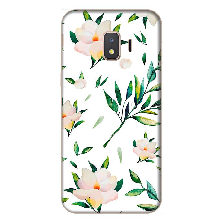 Ốp lưng điện thoại Samsung Galaxy J2 Core hình Hoa Xanh - Hàng chính hãng - 4825637 , 8995147250253 , 62_15365830 , 150000 , Op-lung-dien-thoai-Samsung-Galaxy-J2-Core-hinh-Hoa-Xanh-Hang-chinh-hang-62_15365830 , tiki.vn , Ốp lưng điện thoại Samsung Galaxy J2 Core hình Hoa Xanh - Hàng chính hãng
