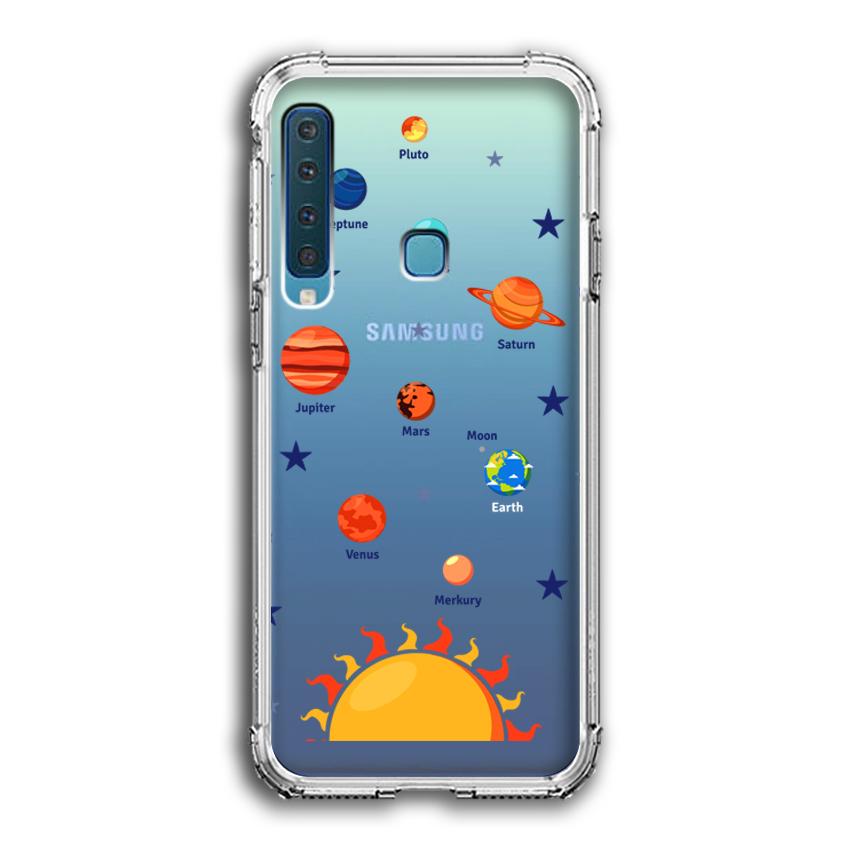 Ốp Lưng Dẻo Chống Sốc cho điện thoại Samsung Galaxy A9 2018 - 04012 0550 SOLARSYSTEM05 - Hàng Chính Hãng - 9571317 , 6495796792286 , 62_17612933 , 200000 , Op-Lung-Deo-Chong-Soc-cho-dien-thoai-Samsung-Galaxy-A9-2018-04012-0550-SOLARSYSTEM05-Hang-Chinh-Hang-62_17612933 , tiki.vn , Ốp Lưng Dẻo Chống Sốc cho điện thoại Samsung Galaxy A9 2018 - 04012 0550 SOL