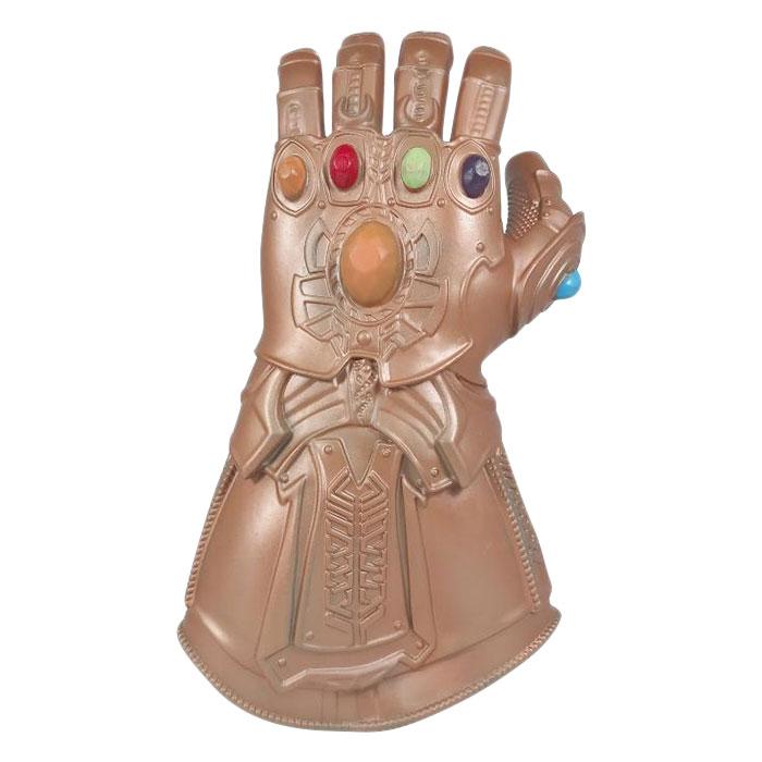 Găng Tay Thanos No.0449 KA1013
