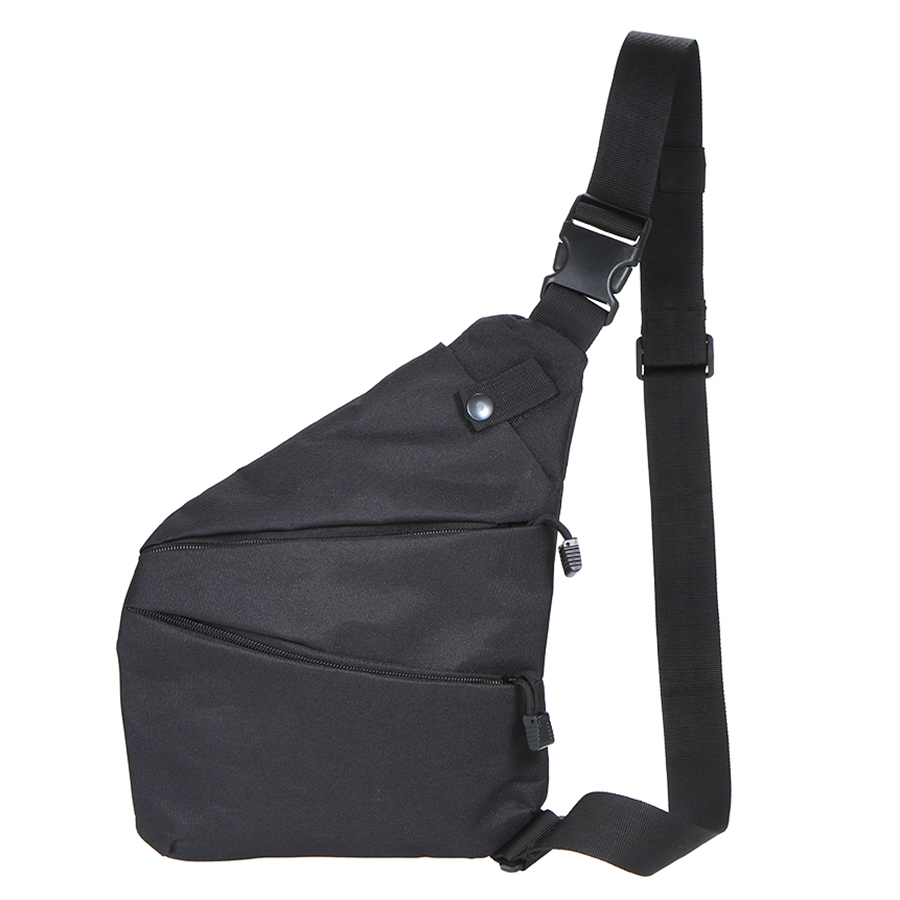 Multifunctional Tactic Single Shoulder Bag Anti-Theft Mobile Phone Crossbody Storage Pouch Sports Fitness Hiking Pack - 2194740 , 9721055059645 , 62_14081422 , 335000 , Multifunctional-Tactic-Single-Shoulder-Bag-Anti-Theft-Mobile-Phone-Crossbody-Storage-Pouch-Sports-Fitness-Hiking-Pack-62_14081422 , tiki.vn , Multifunctional Tactic Single Shoulder Bag Anti-Theft Mobil