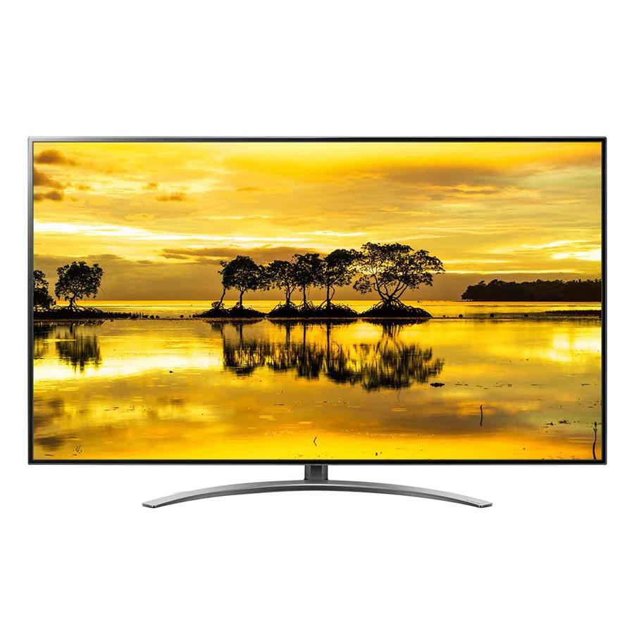 Smart Tivi LG 65 inch 4K UHD 65SM9000PTA - Hàng Chính Hãng - 9594693 , 1596948858067 , 62_17493951 , 61900000 , Smart-Tivi-LG-65-inch-4K-UHD-65SM9000PTA-Hang-Chinh-Hang-62_17493951 , tiki.vn , Smart Tivi LG 65 inch 4K UHD 65SM9000PTA - Hàng Chính Hãng
