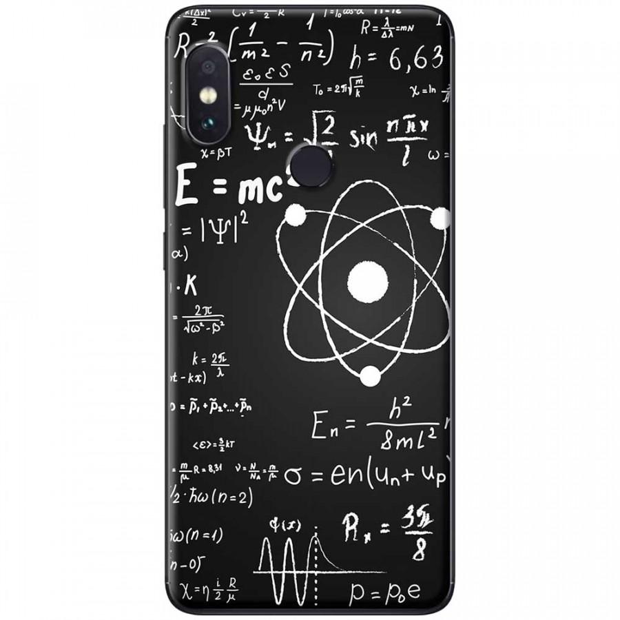 Ốp lưng dành cho Xiaomi Mi A2 Lite (Redmi 6 Pro) mẫu Vật lý - 813424 , 4367439926124 , 62_14866089 , 150000 , Op-lung-danh-cho-Xiaomi-Mi-A2-Lite-Redmi-6-Pro-mau-Vat-ly-62_14866089 , tiki.vn , Ốp lưng dành cho Xiaomi Mi A2 Lite (Redmi 6 Pro) mẫu Vật lý