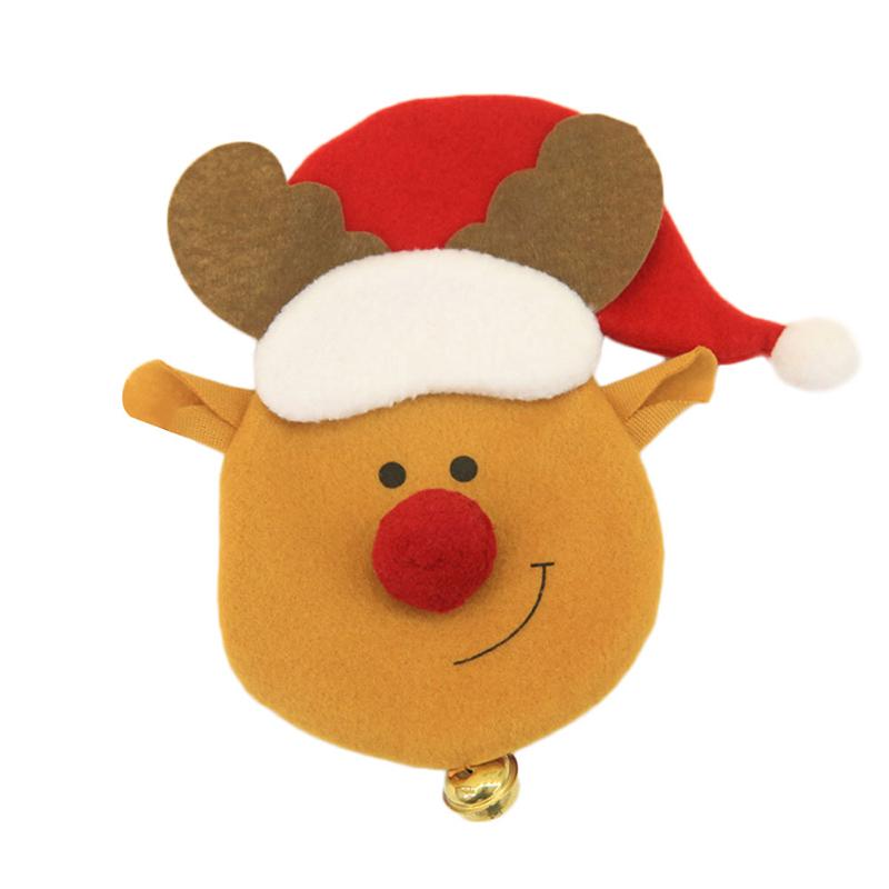 Đồ Santa Claus Giáng Sinh - 835199 , 2516018606694 , 62_12302851 , 245000 , Do-Santa-Claus-Giang-Sinh-62_12302851 , tiki.vn , Đồ Santa Claus Giáng Sinh