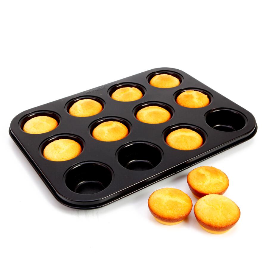 Khuôn Nướng Bánh CHEFMADE WK116260