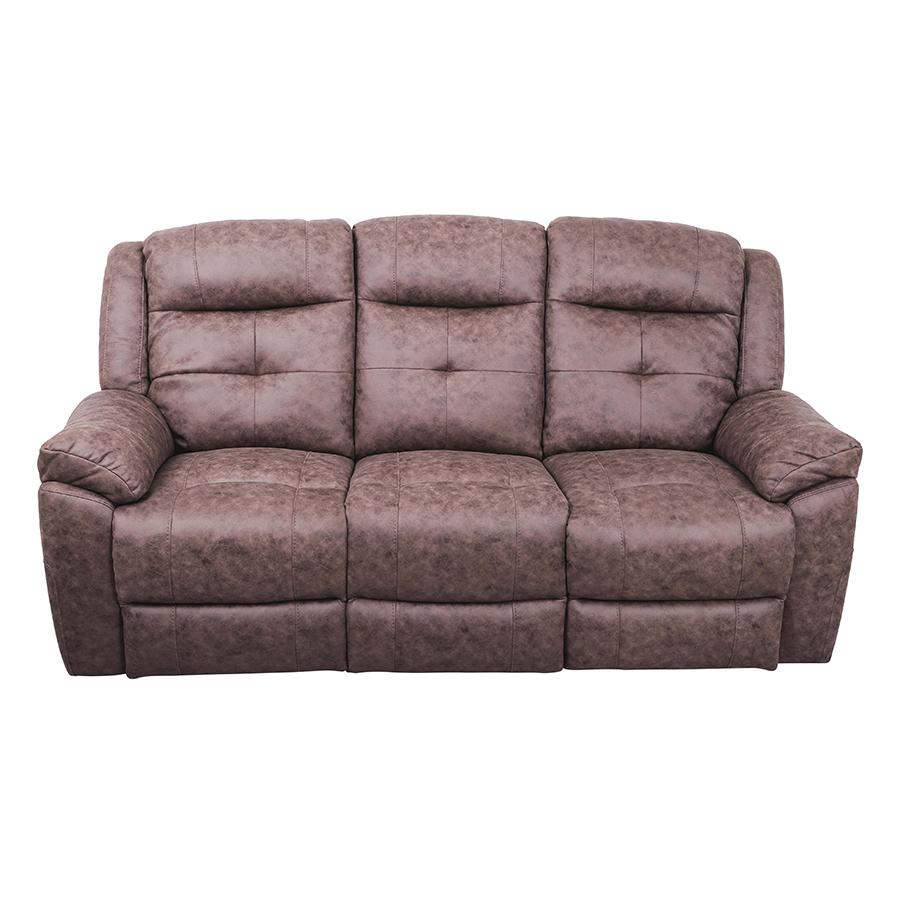 Sofa Thư Giãn 3 Ghế 3RRL - Latte