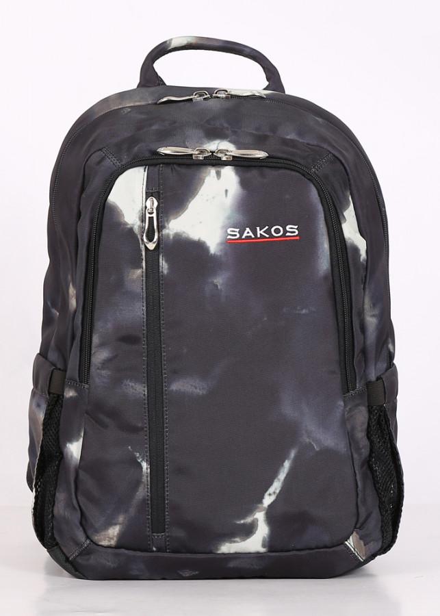 Balo Sakos SPARK i15 - 9900869 , 1836439859419 , 62_19749719 , 630000 , Balo-Sakos-SPARK-i15-62_19749719 , tiki.vn , Balo Sakos SPARK i15