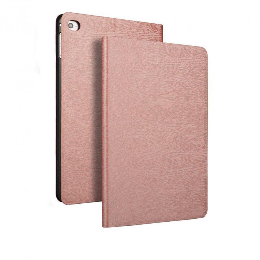 Bao da cho iPad Air 2 Vân Gỗ - 1229951 , 6012244890846 , 62_7855786 , 227000 , Bao-da-cho-iPad-Air-2-Van-Go-62_7855786 , tiki.vn , Bao da cho iPad Air 2 Vân Gỗ