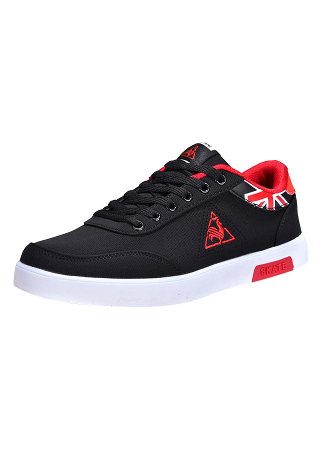 Giày Sneaker Thể Thao Nam SP05