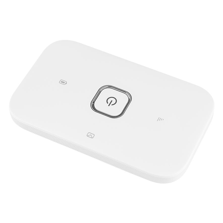 Bộ Phát Wifi 3G/4G Huawei Vodafone R216 150Mbps (Màu Ngẫu Nhiên) - Hàng Chính Hãng - 877570 , 4239775928134 , 62_10681460 , 1260000 , Bo-Phat-Wifi-3G-4G-Huawei-Vodafone-R216-150Mbps-Mau-Ngau-Nhien-Hang-Chinh-Hang-62_10681460 , tiki.vn , Bộ Phát Wifi 3G/4G Huawei Vodafone R216 150Mbps (Màu Ngẫu Nhiên) - Hàng Chính Hãng
