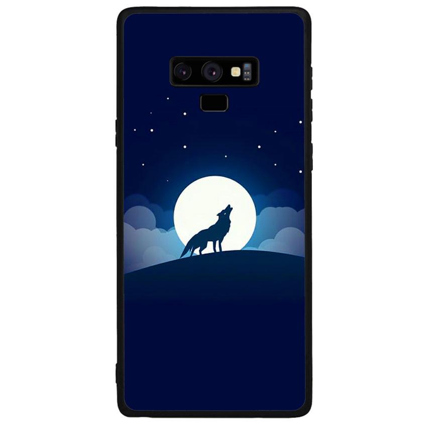 Ốp lưng nhựa cứng viền dẻo TPU cho điện thoại Samsung Galaxy Note 9 -Sói 02 - 4664125 , 6177747701140 , 62_15825477 , 127000 , Op-lung-nhua-cung-vien-deo-TPU-cho-dien-thoai-Samsung-Galaxy-Note-9-Soi-02-62_15825477 , tiki.vn , Ốp lưng nhựa cứng viền dẻo TPU cho điện thoại Samsung Galaxy Note 9 -Sói 02