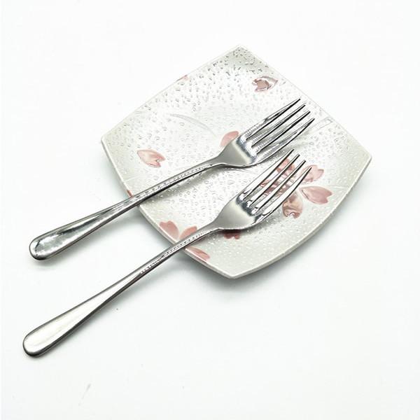 Bộ 2 nĩa inox để bàn ăn cỡ to  - Hàng nội địa Nhật - 1892590 , 4043118107229 , 62_14506263 , 92000 , Bo-2-nia-inox-de-ban-an-co-to-Hang-noi-dia-Nhat-62_14506263 , tiki.vn , Bộ 2 nĩa inox để bàn ăn cỡ to  - Hàng nội địa Nhật