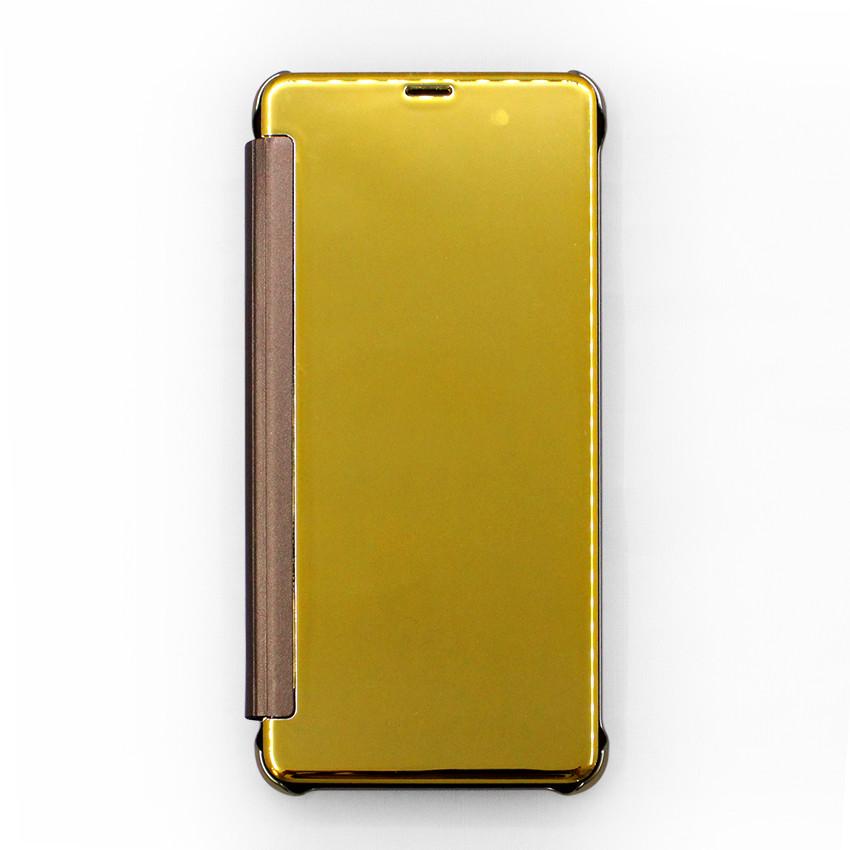Bao da dành cho Samsung Galaxy A8 Plus 2018 tráng gương - 959581 , 7509077107986 , 62_5026033 , 165000 , Bao-da-danh-cho-Samsung-Galaxy-A8-Plus-2018-trang-guong-62_5026033 , tiki.vn , Bao da dành cho Samsung Galaxy A8 Plus 2018 tráng gương