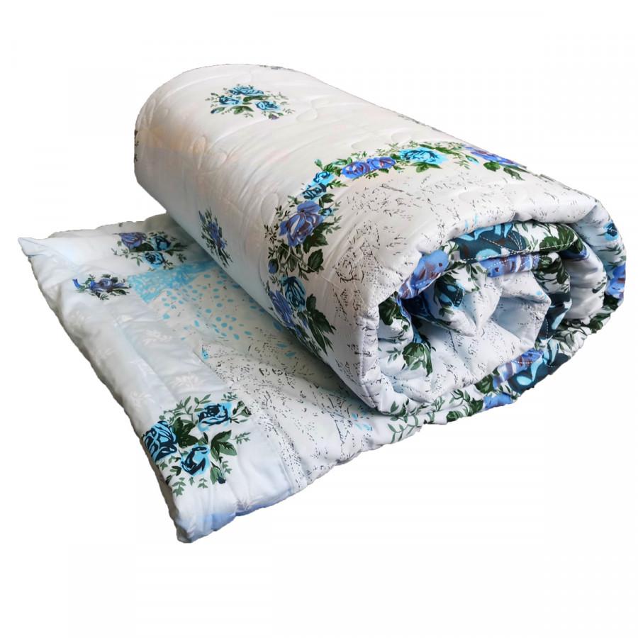 Mền chần gòn Cotton Cao cấp (1m8 x 2m) - 1045218 , 3509555607025 , 62_6352257 , 530000 , Men-chan-gon-Cotton-Cao-cap-1m8-x-2m-62_6352257 , tiki.vn , Mền chần gòn Cotton Cao cấp (1m8 x 2m)