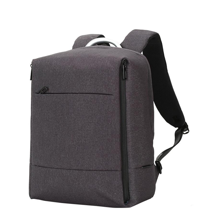 Baolo Laptop Carany Chống Trộm CS5899