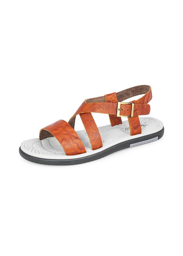 Sandal nam Weeko WS016