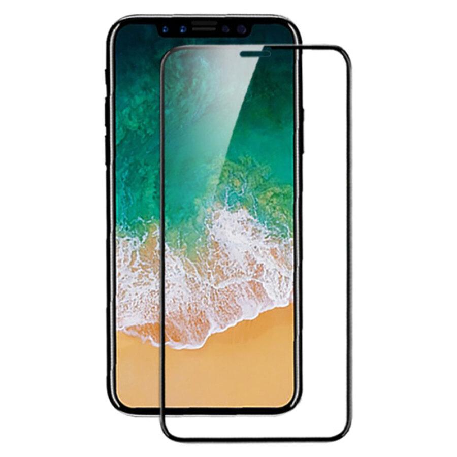Kính Cường Lực Bảo Vệ Điện Thoại iPhone X MOCOLL - 762350 , 5334261676281 , 62_9035164 , 172000 , Kinh-Cuong-Luc-Bao-Ve-Dien-Thoai-iPhone-X-MOCOLL-62_9035164 , tiki.vn , Kính Cường Lực Bảo Vệ Điện Thoại iPhone X MOCOLL
