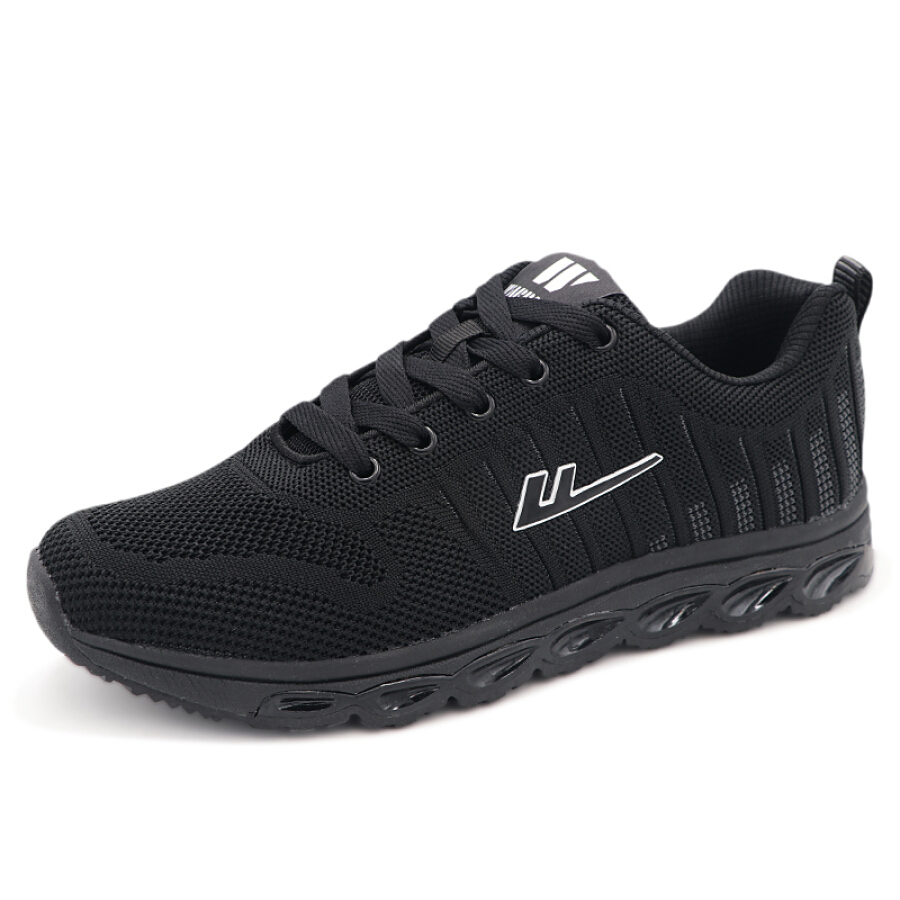 Warrior Simple and versatile low to help fly woven sports daily casual shoes WL-3506 blue 44 - 778309 , 3429033391522 , 62_9155456 , 696000 , Warrior-Simple-and-versatile-low-to-help-fly-woven-sports-daily-casual-shoes-WL-3506-blue-44-62_9155456 , tiki.vn , Warrior Simple and versatile low to help fly woven sports daily casual shoes WL-3506 bl