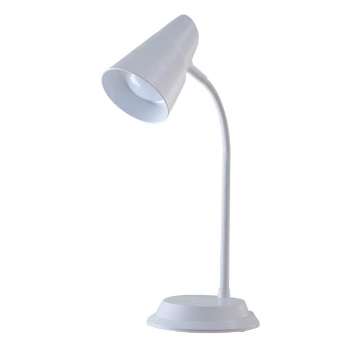 Đèn bàn LED cảm ứng chống cận Rạng Đông, Model RD-RL-23.LED