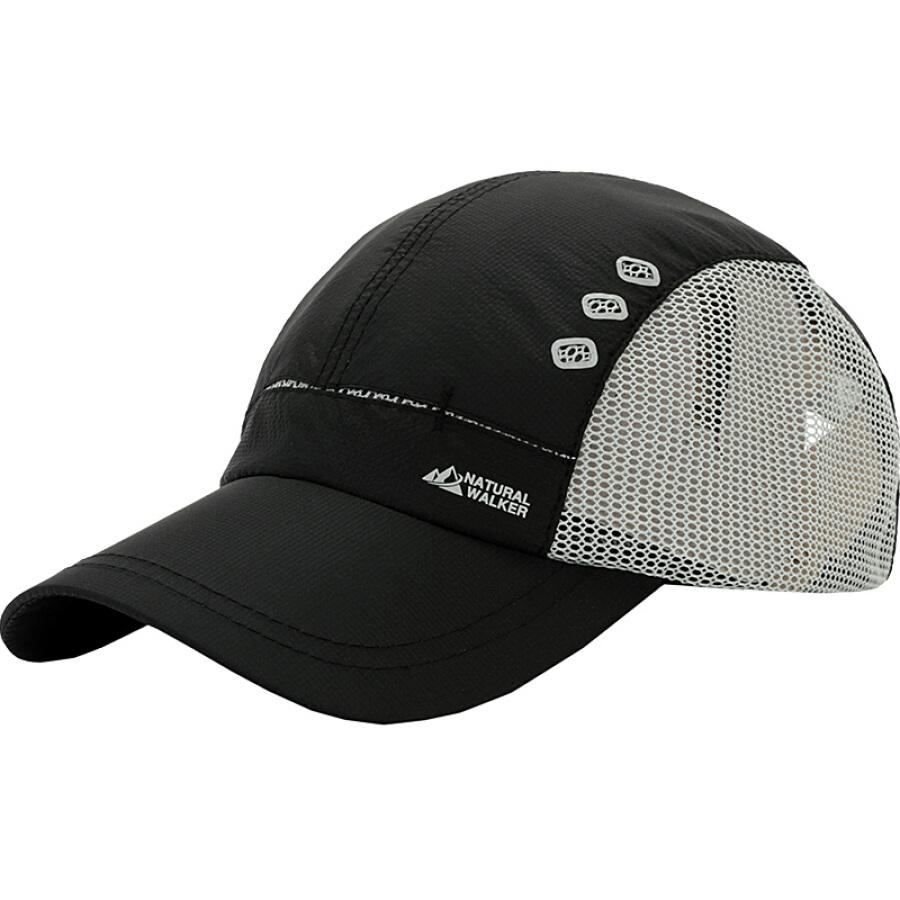 Mũ Nam Han Shop HSM66