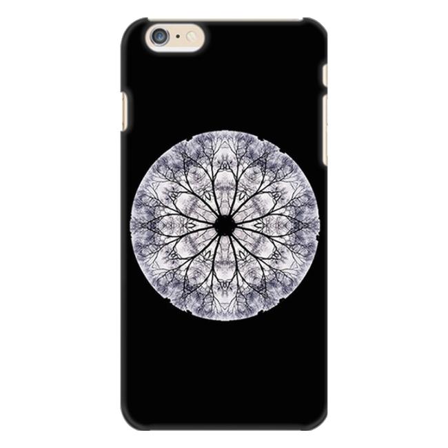 Ốp Lưng Dành Cho iPhone 6 Plus - Mẫu 21