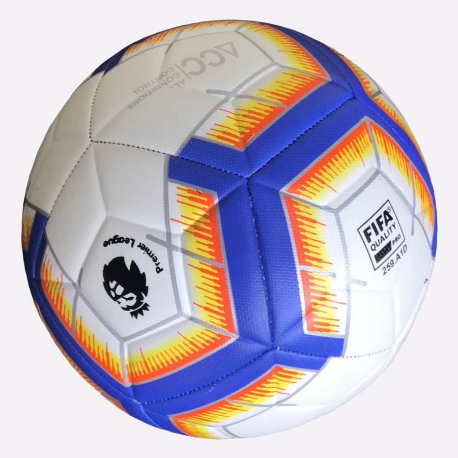 Quả bóng đá Ngoại Hạng Anh số 5 mùa giải 2018-2019 (Da PU cao cấp)